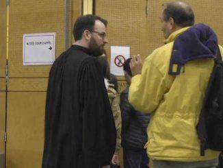 Toulouse. 3 mois de prison avec sursis pour dégradations de radars