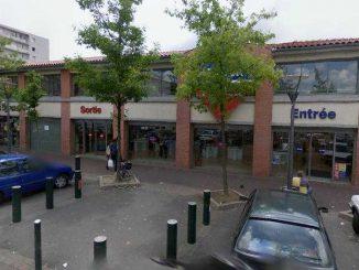 Toulouse. le responsable d'un supermarché poignardé
