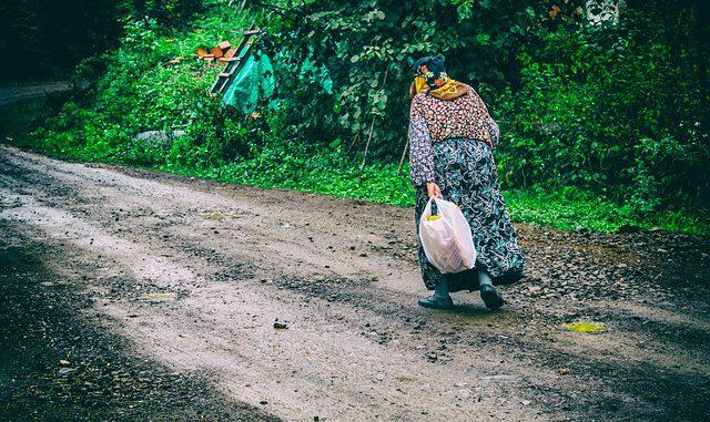 Adoption de la Déclaration internationale sur les droits des paysans