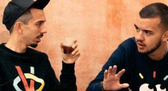 Après Michaël Jackson, BigFlo et Oli en concert au Stadium de Toulouse