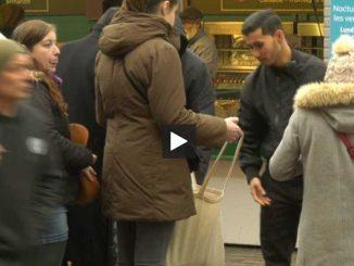 Contrôles, patrouilles, marchés de Noël, ce que l'état d'urgence change à Toulouse