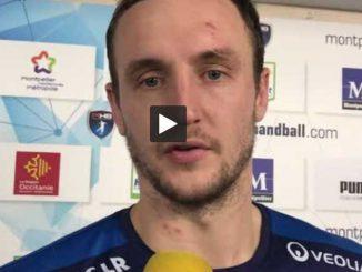 Handball. Montpellier élimine le Toulouse Fenix