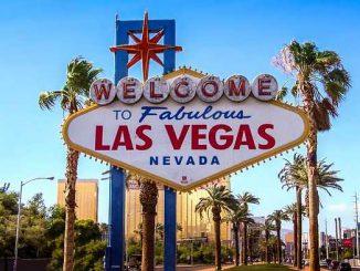La Région Occitanie accompagne 35 startup au CES de Las Vegas en 2019