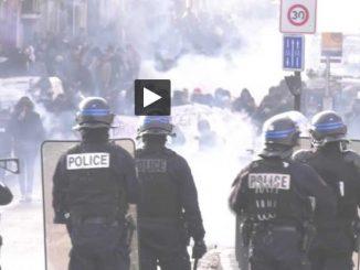Le transports d'Armes de chasse et de Pétards interdits en Haute Garonne