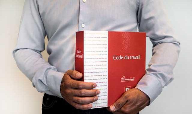 Les avocats de Toulouse en grève générale
