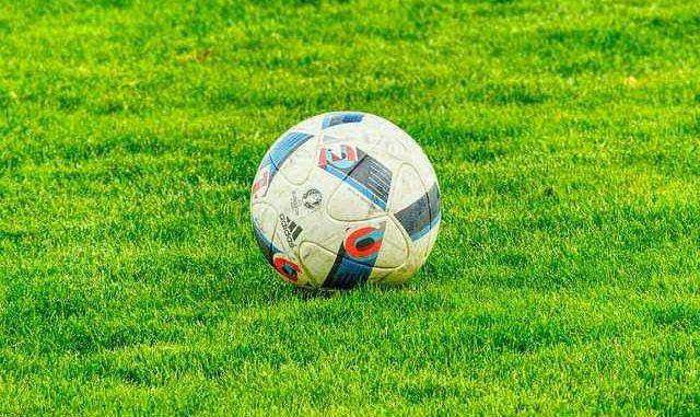 Ligue 1. Lille 1 Toulouse 2, le beau cadeau de Noël du TFC