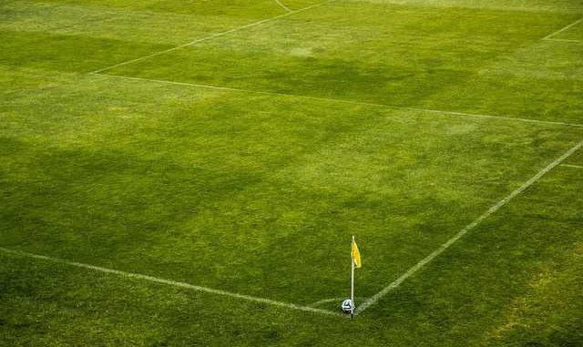 Ligue1. Toulouse gagne à Reims mais reste 15e au classement