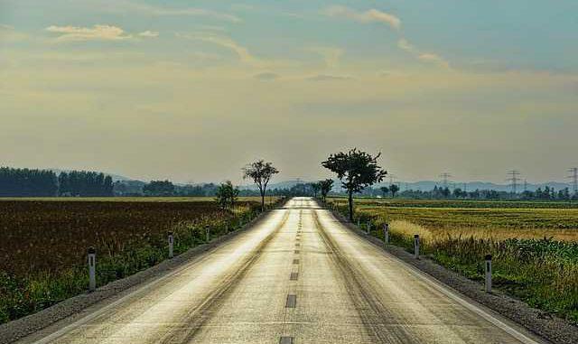 Limitations de vitesse : entre Castelnaudary et Narbonne, ce tronçon qui rend fou