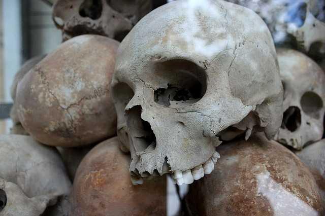 RDC : l'ONU signale des centaines de violations des droits de l'homme au Nord-Kivu