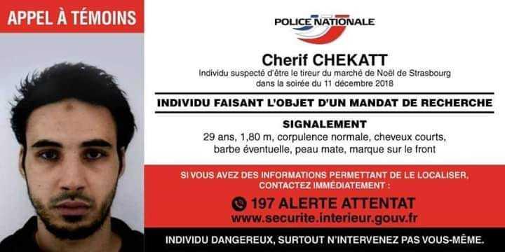 https://www.toulouse7.com/wp-content/uploads/2018/12/Strasbourg-Cherif-Chekatt-ennemi-public-num%C3%A9ro-1.jpeg