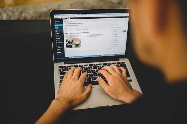 Vers une scission entre les utilisateurs de Wordpress Gutenberg et Wordpress ClassicPress ?