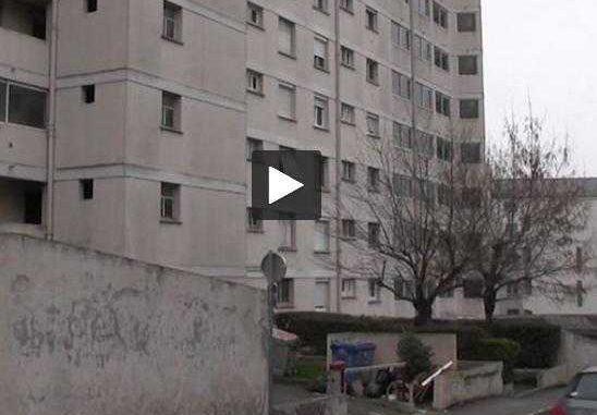 11 personnes intoxiquées à Toulouse