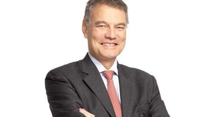 Ancien directeur de HEC, Bernard Ramanantsoa rejoint la Toulouse Business School