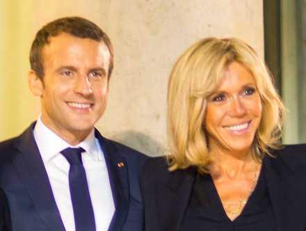 Avez vous lu la lettre de Macron