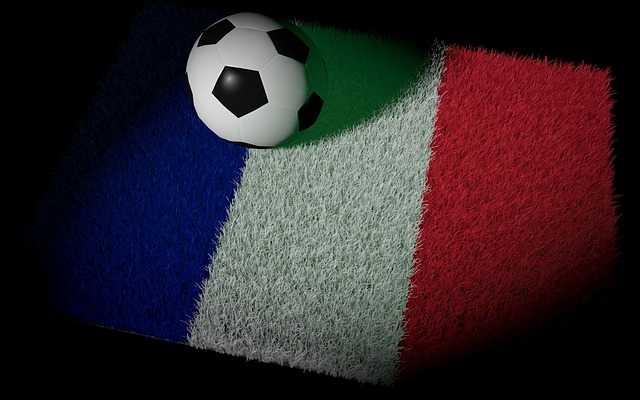 Coupe de France. Toulouse débute bien l'année