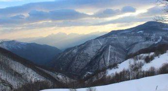 Hautes Pyrénées et Aveyron repassent en alerte météo vigilance orange