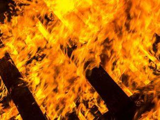 Incendie rue Bayard à Toulouse, 19 victimes dont 2 en urgence absolue
