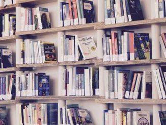 Le Secours Populaire organise Donne Ton Livre à Toulouse