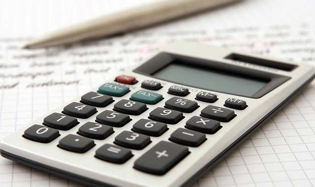 Les frais d'incidents bancaires plafonnés à 25 euros par mois au plus tard en février
