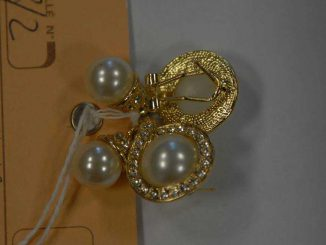 Muret, Cazères ou Toulouse, bijoux cherchent propriétaires