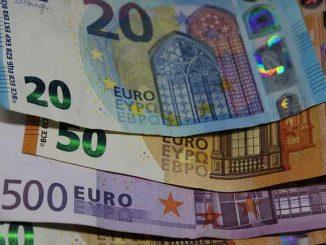 Tarbes, l'escroc promettait 7% de rendement aux investissseurs