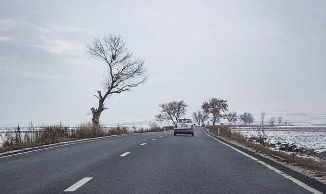 Vers un retour à une vitesse limite à 90 km h