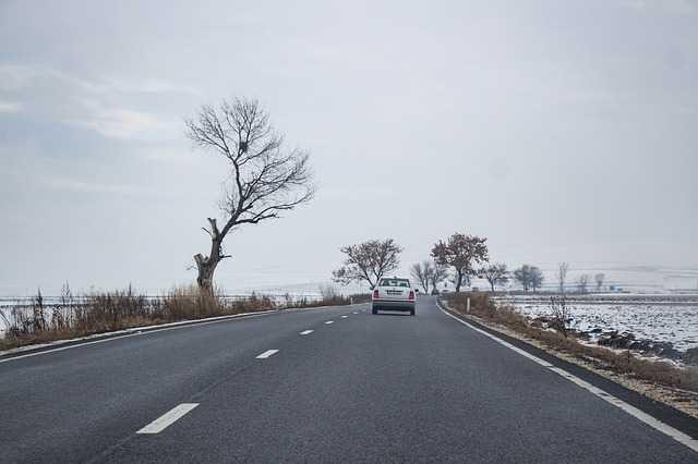 Vers un retour à une vitesse limite à 90 km/h ?