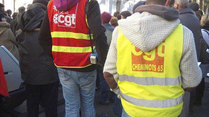 Grève à Toulouse : le point sur les perturbations