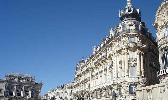 Dégradation de la qualité de l'air à Toulouse