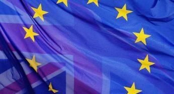 Editorial – un Référendum Oui Mais