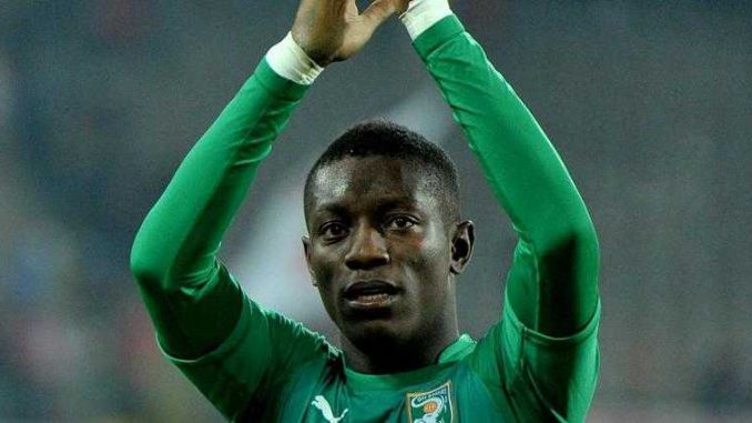 Gradel sauve le Toulouse Football Club