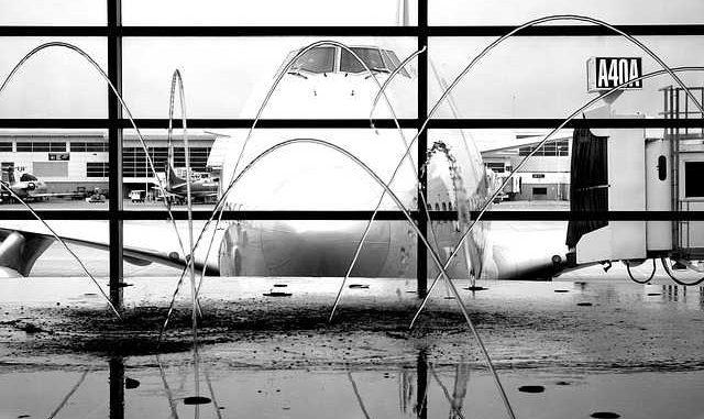 La compagnie aérienne Germania dépose le bilan et annule des vols à Toulouse
