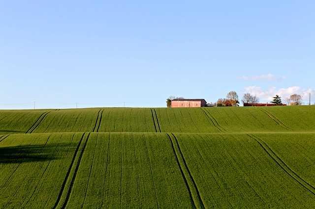 Lagleize veut une autre fusion entre Toulouse et la Haute Garonne