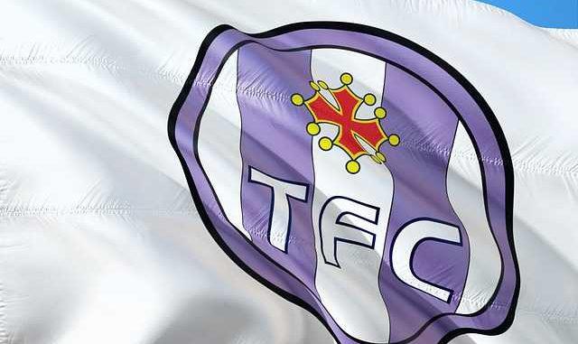 Ligue 1. Le match Toulouse Guingamp reporté