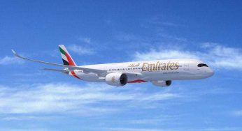 Pourquoi Airbus arrête la production de l' A380