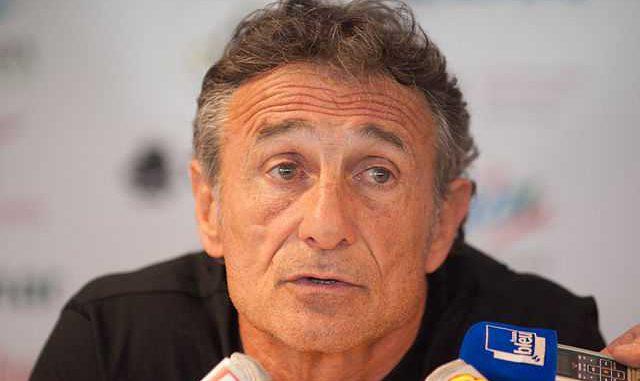 Procès Guy Novès Fédération Française de Rugby, décision en avril