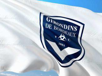 Racing Stade Toulousain et Bordeaux TFC, les enjeux