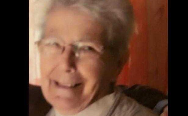 Une femme de 87 ans disparue au nord de Tarbes
