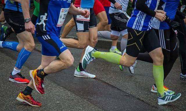 5 bonnes raisons de reprendre le running
