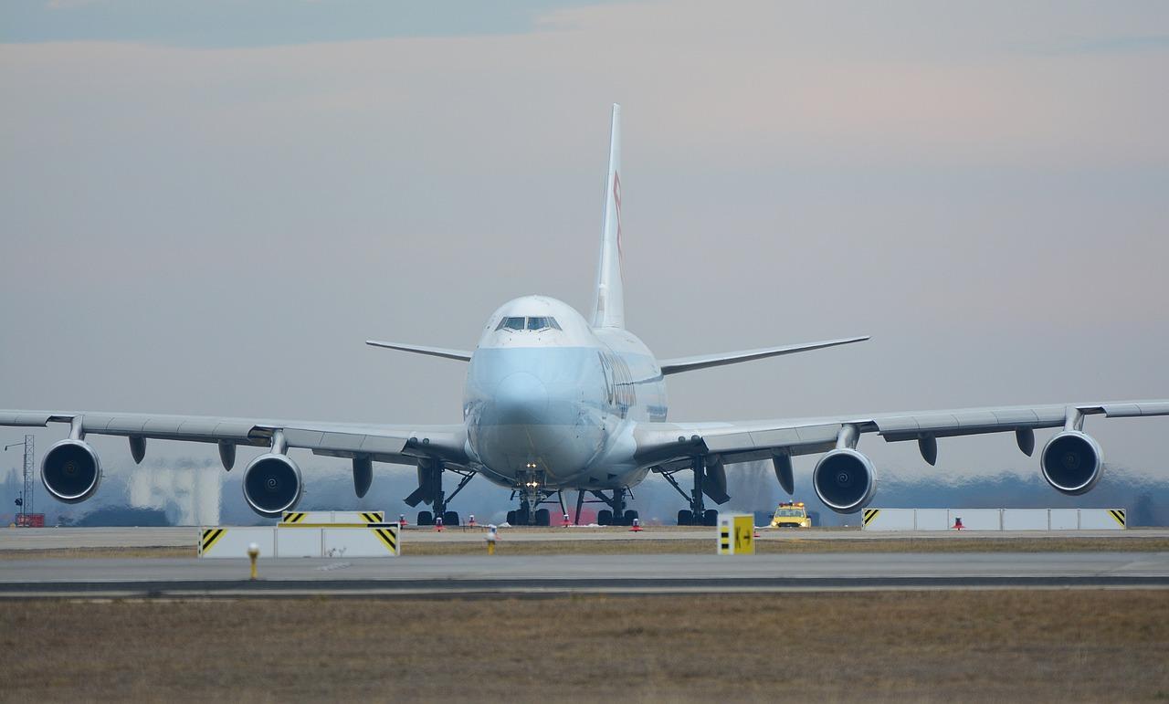 Aéroport de Toulouse, Le Maire confirme sa participation