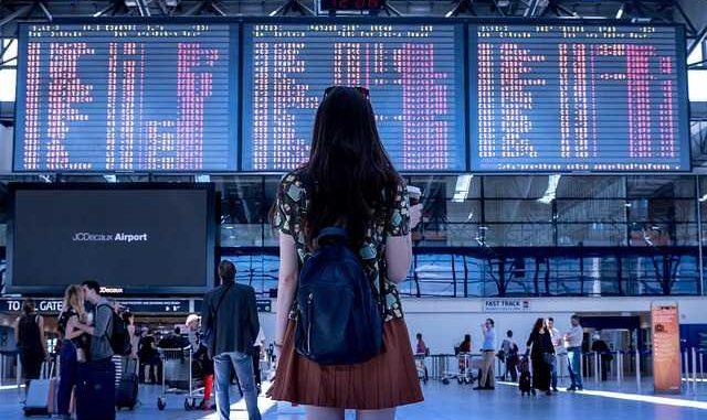 Aéroport de Toulouse les trois erreurs d'une privatisation