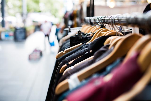 Aide aux commerces impactés par les manifs, 550 dossiers déjà déposés à Toulouse