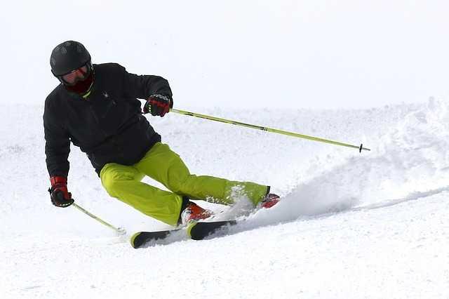 Forte hausse de la fréquentation dans les stations de ski ces vacances