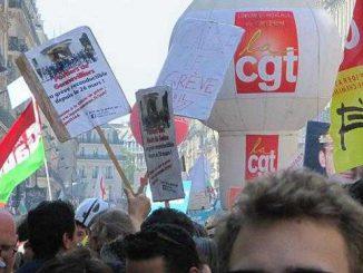 Grève de mardi, les perturbations prévues à Toulouse