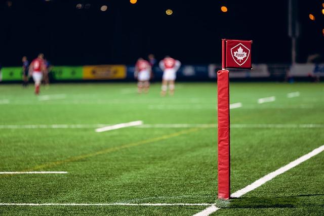 La Rochelle Toulouse, objectif 14 matchs sans défaite pour le Stade Toulousain
