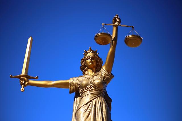 Procès du meurtre de Patricia Bouchon, verdict attendu vendredi
