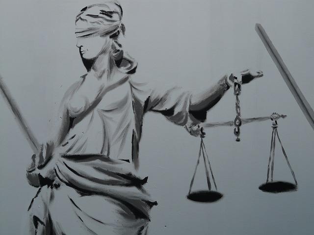 Procès du meurtrier présumé de la Joggeuse de Bouloc, l'accuse clame son innocence