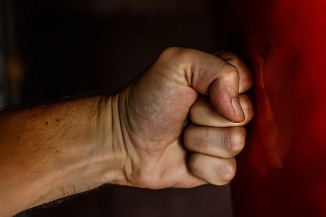 Toulouse, un parent d'élève agresse un professeur