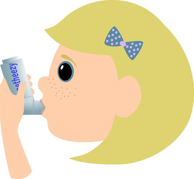 Un chercheur toulousain révolutionne le traitement de l'asthme