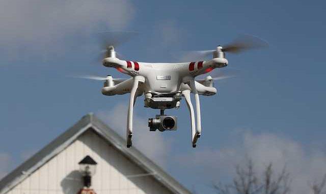 l'ENAC Toulouse accentue ses études Drones Intelligence artificielle